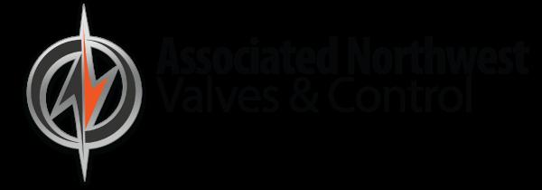 anwvc-logo-blk-600