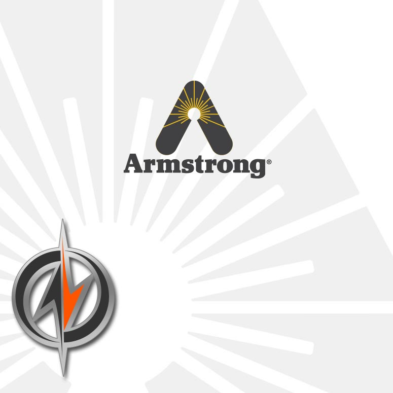 armstrong-master-view