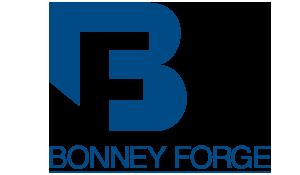 bonney-forge-trust-logos