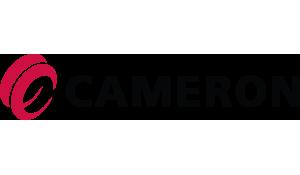 cameron-trust-logos