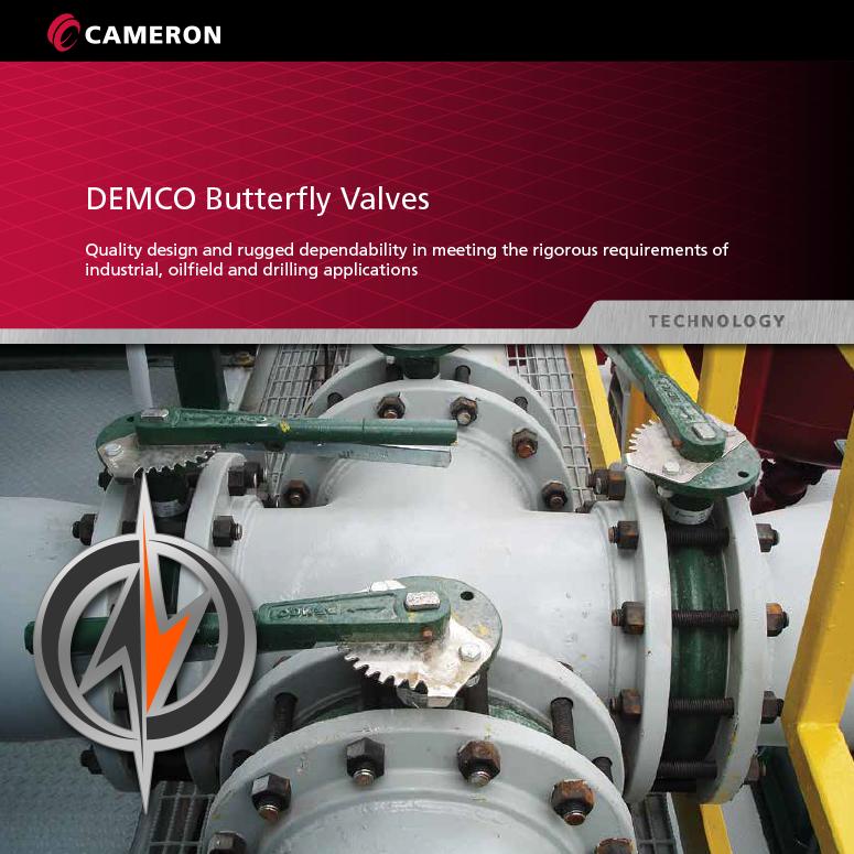 demco-butterfly