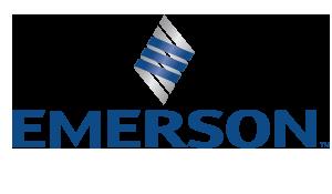 emerson-trust-logo