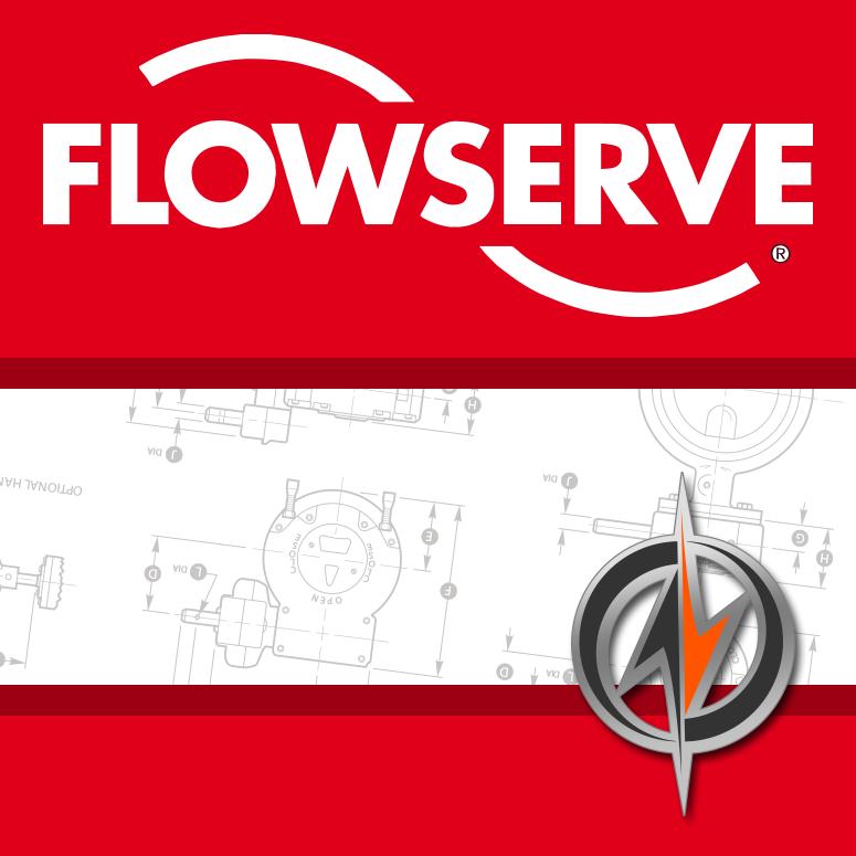 flowserve-gestra