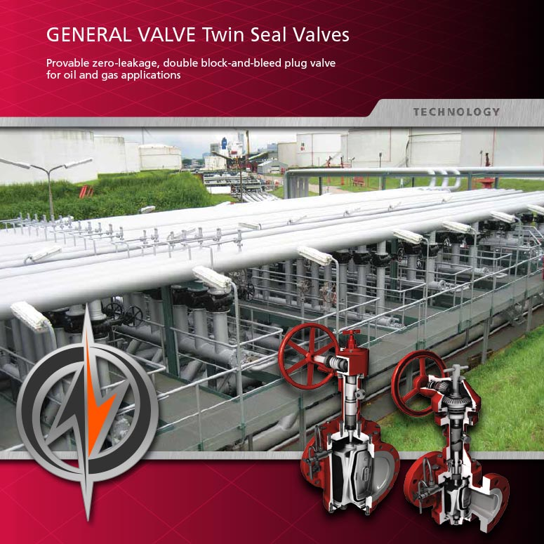 general-twin-seal-cover