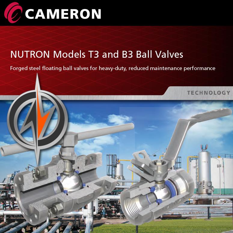 nutron-ball-valve
