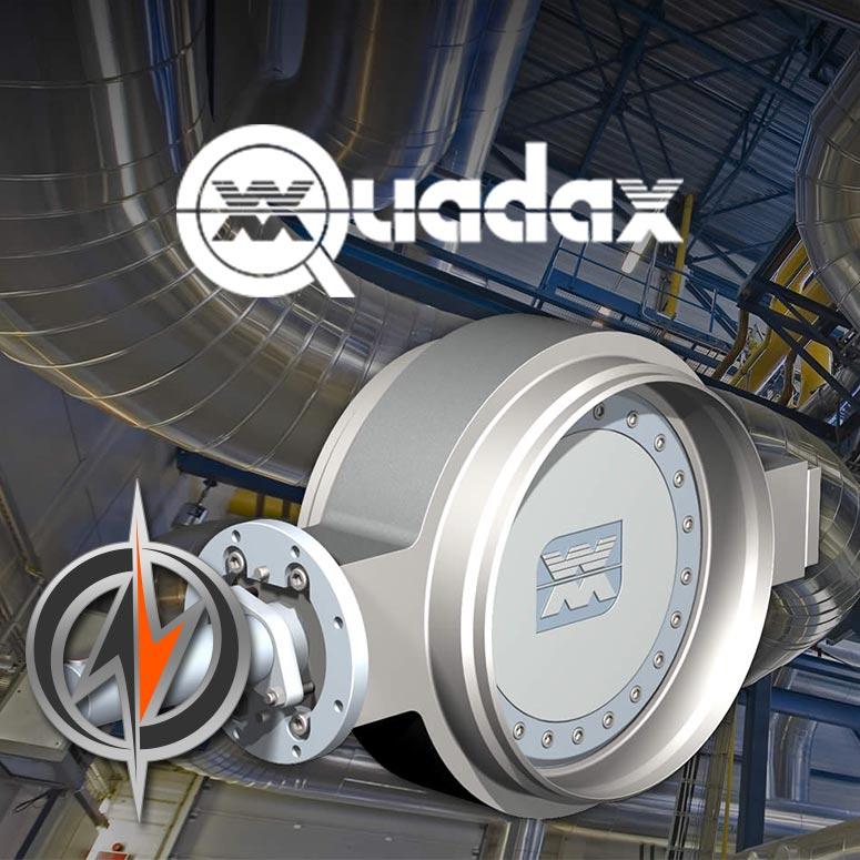 quadax-master-view