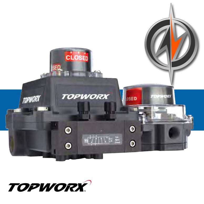 topworx-switch